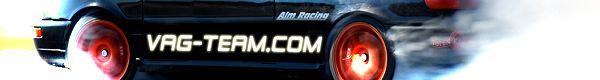 Die Seite rund um den Audi 5 Zylinder Turbo! Umbauten, Service, Info und Technik!